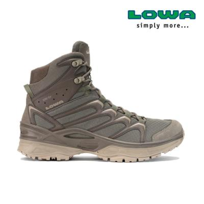 Innox GTX® Mid TF Lowa Task force-COYOTE