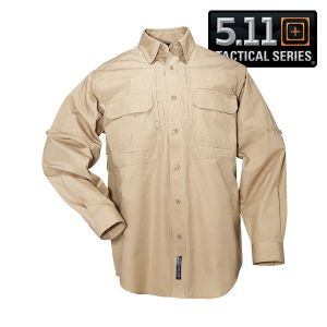 Chemise Tac Lite COYOTE