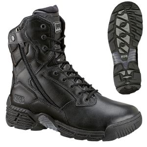 Rangers STEALTH FORCE 8 SZ- WP