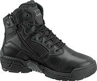 Chaussures STEALTH FORCE 6.0 SZ